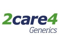 2care4 Generics ApS