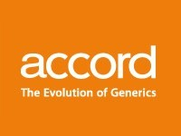 Accord Healthcare AB