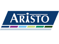 Aristo Pharma Nordic ApS