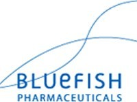 Bluefish Pharmaceuticals AB