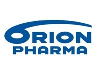 Orion Pharma A/S