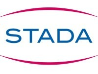 STADA Nordic A/S